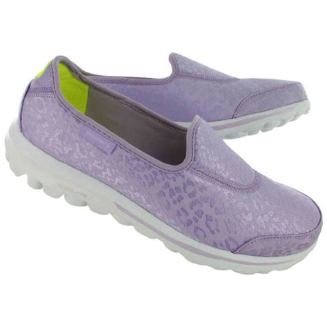 Skecher Resalyte Original 5 other s shoes original skechers go walk safari lavender uk 5 sa 5 resalyte