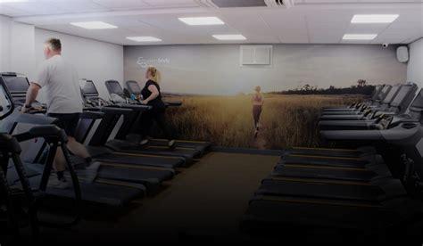 sandbach gym classes everybodyorguk