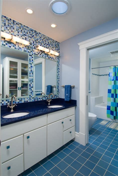 bathroom design ideas 2014 stylish bathroom design ideas for 2014