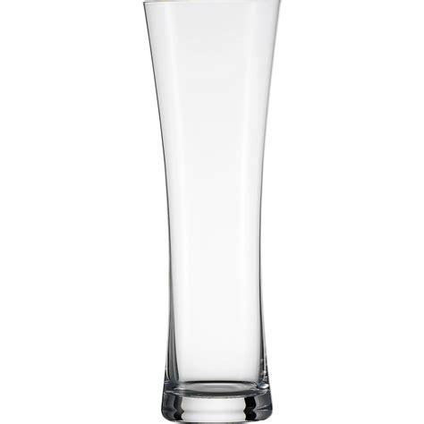 Schott Zwiesel Basic 8710 0 3l szklanki do piwa 0 5 litra schott zwiesel basic bar 6