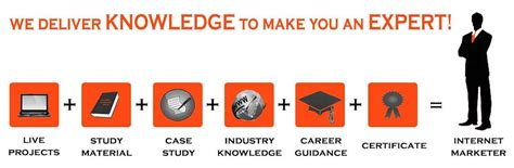 digital marketing course best digital marketing course in delhi 21 modules