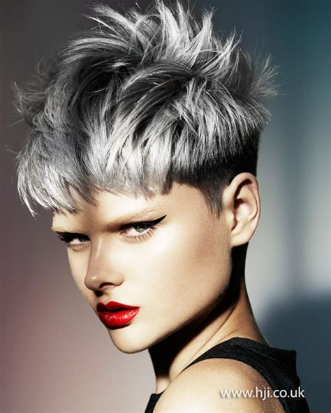 cute hairstyles for vegas 78 best images about short haircuts on pinterest short