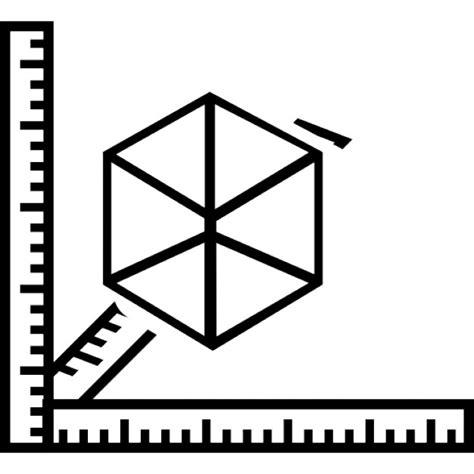 printable ruler psd ruler vectors photos and psd files free download