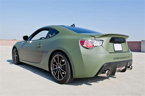scion frs 1 0 scion frs 1 0 scion fr s with adv5 0tf trakfunction