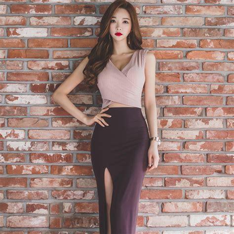 Dress Korea Original 48 aliexpress buy korean style original design pink club