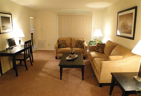 Arlington Apartments Huntsville Al 100 Emerald Ridge Luxury Home Plan Emerald Ridge