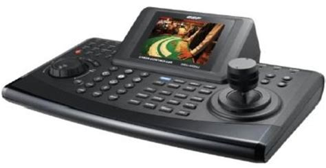 Joystick Cctv joystick controller cctv equipment id 6934720 product