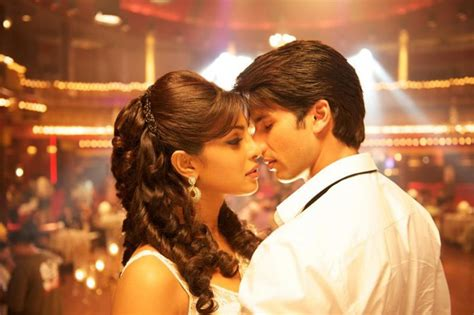 priyanka chopra upcoming english movies priyanka s upcoming movies 2011 present home facebook
