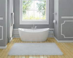 jetta bathtubs cosmo collection eclipse contemporary bathtubs by