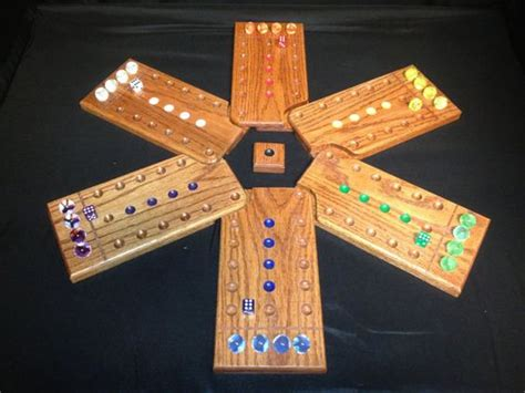 wahoo board template wahoo aggravation crafted wooden by