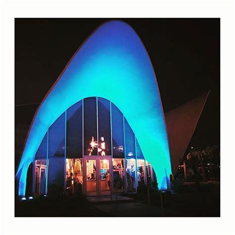 las vegas light museum 1000 images about neon museum on pinterest
