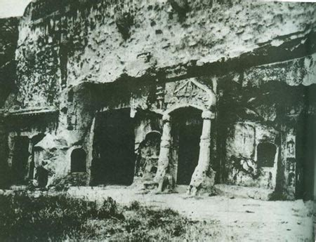 fotos antiguas misteriosas las quot bermudas quot de china exclusiva spanish china org cn