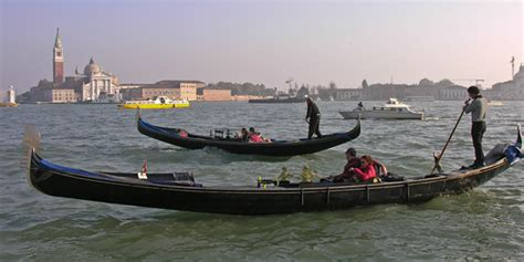 gondola boat ride in long beach how to get a gondola ride in venice