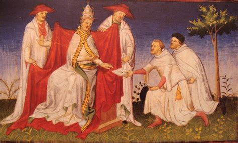 Polo Family timeline marco polo s journey in the footsteps of marco