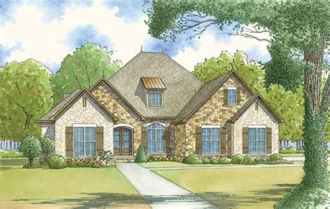 nelson house plans house plan 5073 aniston place nelson design group