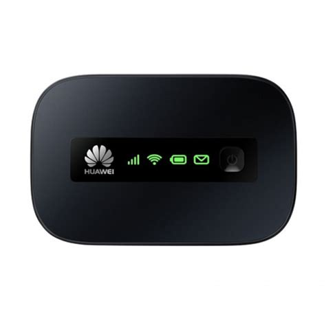 3 3g Wifi e5332 unlocked e5332 huawei huawei e5332 reviews specs