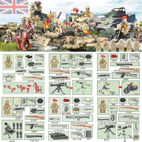 new british classics 0563551003 new arrival world war 2 the battle of the rhine classic