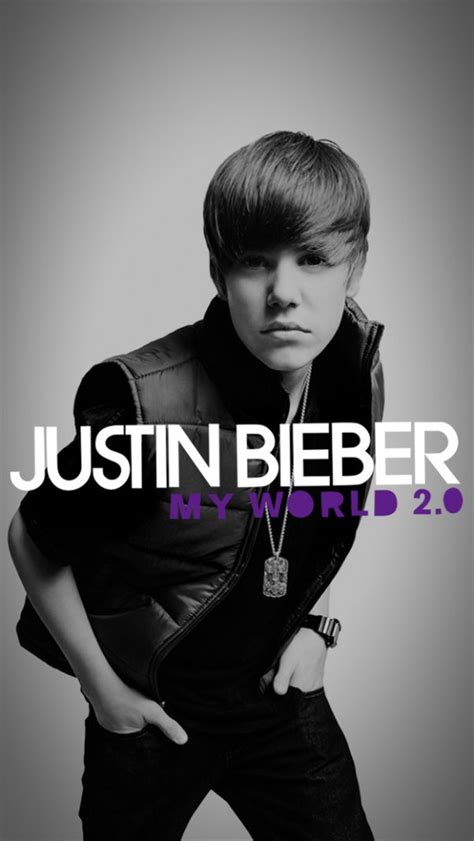 wallpaper iphone justin bieber 16 justin bieber chrome wallpapers iphone wallpapers and
