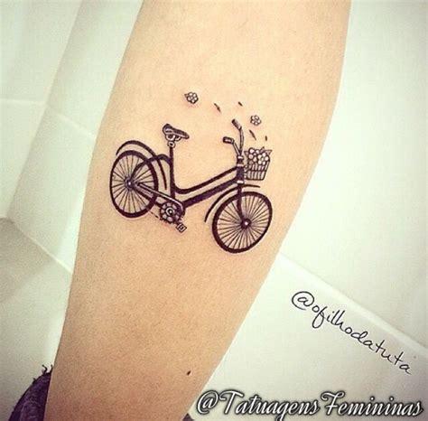 henna tattoo hände waschen bike tattoos fundst 252 cke fahrr 228 der