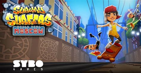 subway surfers coin hack apk subway surfers moscow hack unlimited coins free apk for android or computer read more