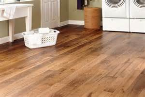 by location vinyl flooring in centurion pretoria at