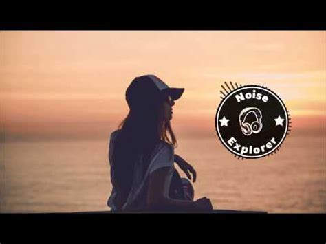 deep house music lyrics house deep house summer mix 12 youtube music lyrics