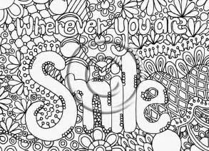 coloring pages for adults pdf coloring pages abstract coloring book pages for adults