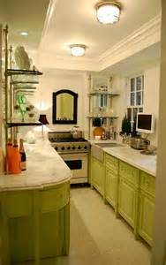 small galley kitchens designs the advantage of using gallery kitchen home design ideas