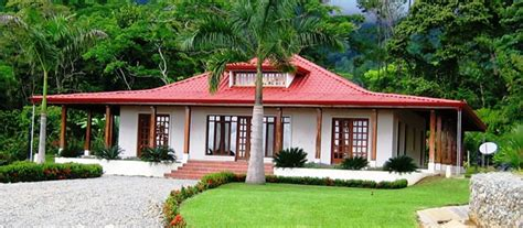 buy house in costa rica find top luxury costa rica real estate listings by owner and agents