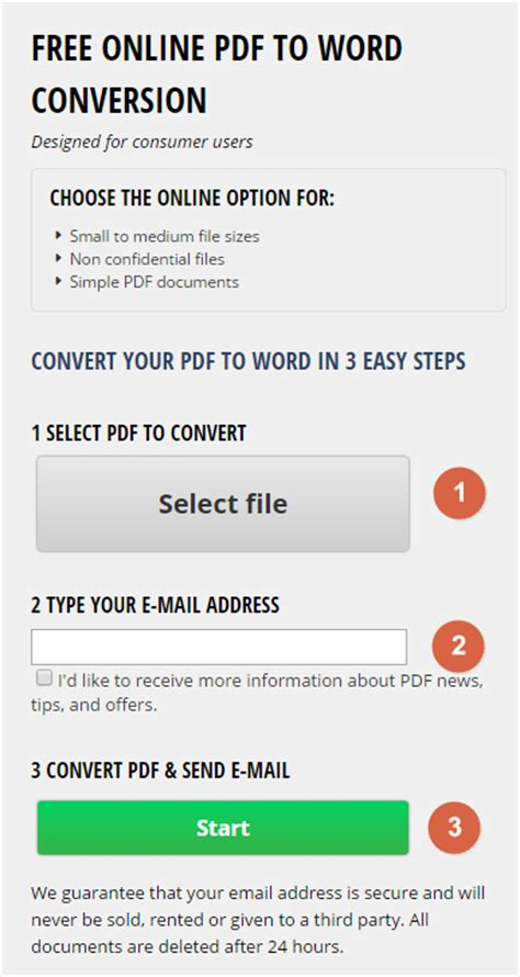convert pdf to word online 100 convert pdf to word online 100 free tweaks4mypc
