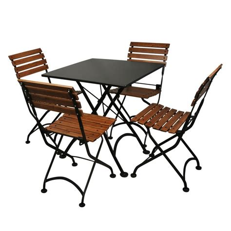 European Bistro Chair 1000 Images About Bistro Sets On Chairs Parks And Small Patio