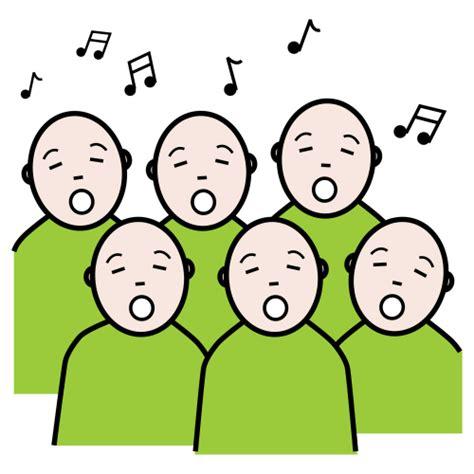 imagenes abstractas para interpretar musicoterapia para alumnos con tea pictogramas musicales