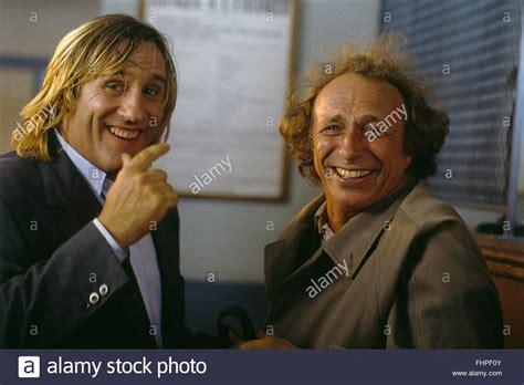 gerard depardieu and pierre richard gerard depardieu pierre richard image video bokep ngentot