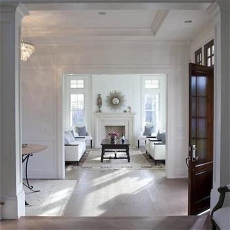 tray ceiling design decor pictures ideas inspiration paint colors remodel