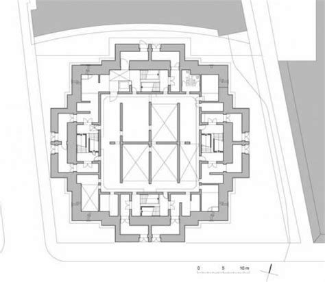 bunker floor plans bunker floor plan search antigone