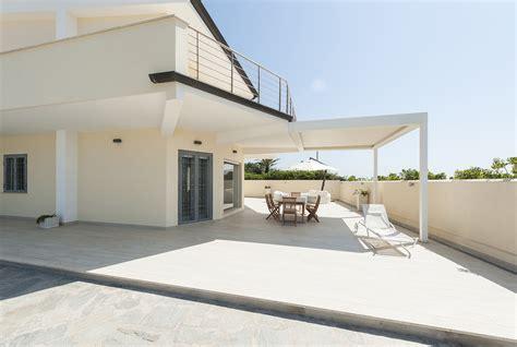 affitto terracina villa di lusso in vendita a terracina via terracina