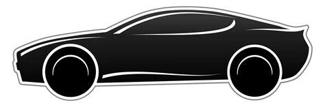 car wallpaper png fast car png black and white transparent fast car black