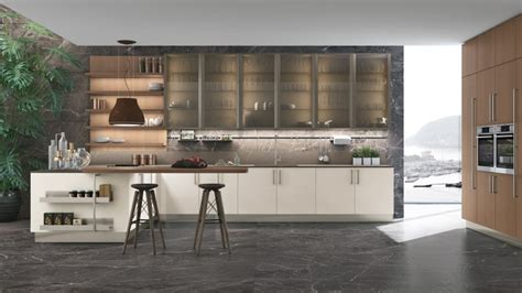 cucina moderna lube cucine moderne arredo cucina moderna cucine lube
