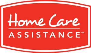 grand strand home care agency families can trust