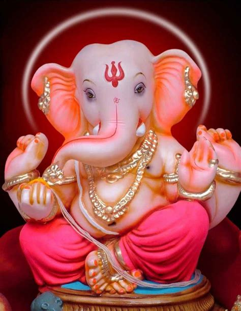 mobile photobucket free downloads images hd images of lord ganesha free hd