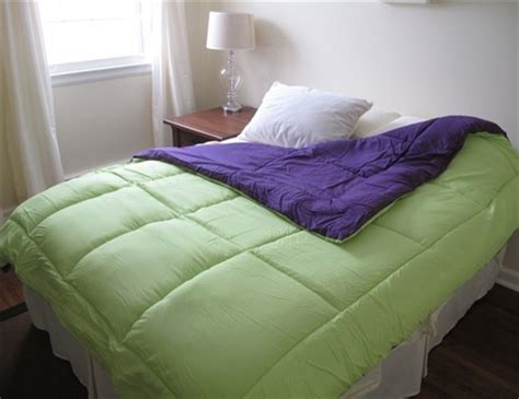 lime comforter p2 3 5 purple fslash lime 4 jpg