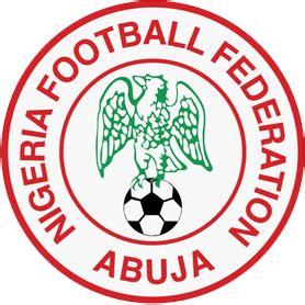 nigeria fc nigeria national football team squad 2017 cavpo