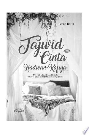 Download Gratis Pdf Tajwid Cinta - Buku Digital
