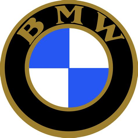 logo bmw png janwib blogspot oldtimers en meer 18 juni 2017