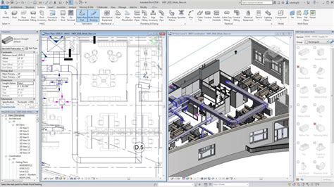 autodesk revit 2018 1 architecture site and structural design metric autodesk authorized publisher books revit autodesk