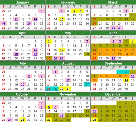 Calendar 2015 With Holidays Malaysia Search Results For Calendar 2013 With Holidays Malaysia