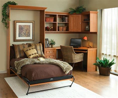 Home Office Einrichtungsideen by Einrichtungsideen Kleine R 228 Ume 2 Zimmer In 1
