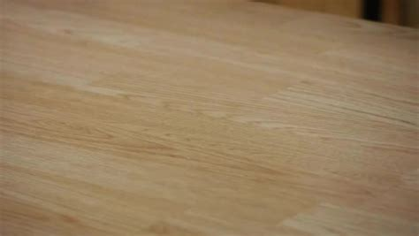 video how to fix dull laminated flooring ehow