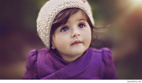 41 Cute Baby Girl Wallpapers Images Pictures For Mobile Facebook Whatsapp Child Images Free