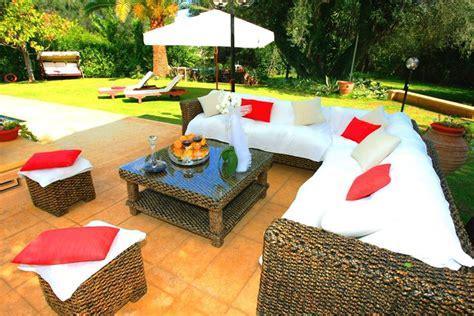 arredamento giardino economico arredo giardino economico arredamento fontane da fai te n1